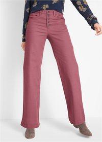 74d55715 Donjeribukse dame, jeans, kjøp i nettbutikk. Kjøp dongeribukse