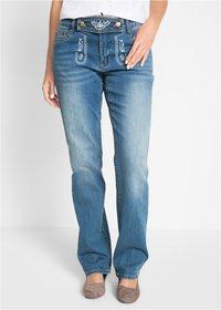 Jeans oktoberfestival kjøp i nettbutikk